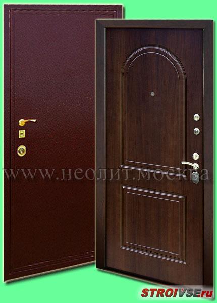 торговый дом дверей москва входные железные двери порошковые